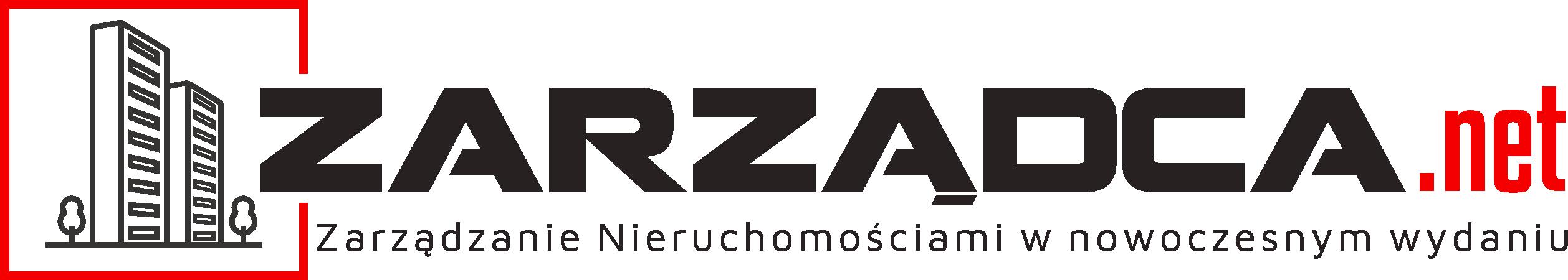 Forum.Zarzadca.net
